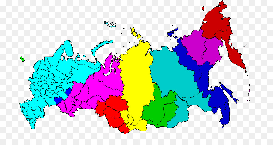 Where Is Siberia On A World Map.Vector Graphics World Map Siberia Europe Ussr Vs Russia Map Png