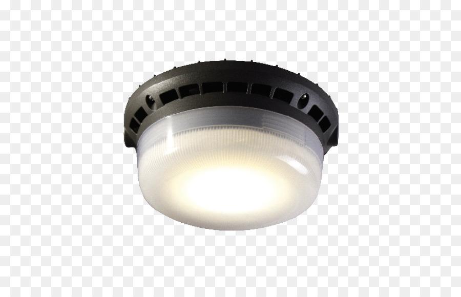 Illuminazione lampada da incasso a luce シーリングライト garage