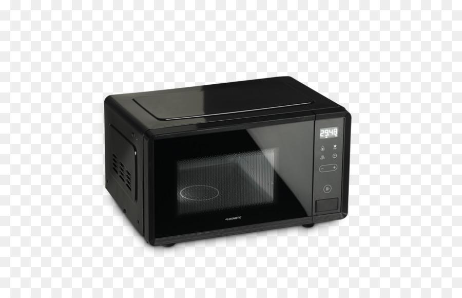 Microwave Ovens Dometic Daf Trucks Car
