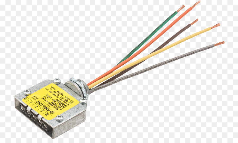 network cables electrical wires cable wiring systems electrical rh kisspng com 3 wire electrical wiring diagram Chevy Silverado Wiring Diagram