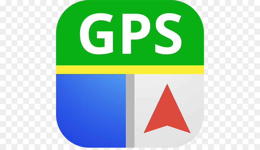 GPS Navigation Systems Google Maps Navigation Computer Icons Mobile on