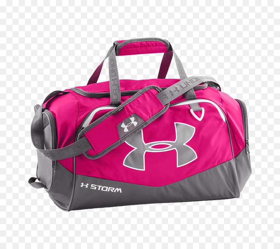 25de681027 Under Armour Undeniable Duffle Bag 3.0 Holdall Duffel Bags Duffel coat - under  armour soccer bags png download - 800 800 - Free Transparent Under Armour  ...