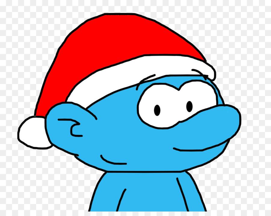 Festive Santa Cap Santa Claus Christmas Day Clip art Holiday ...