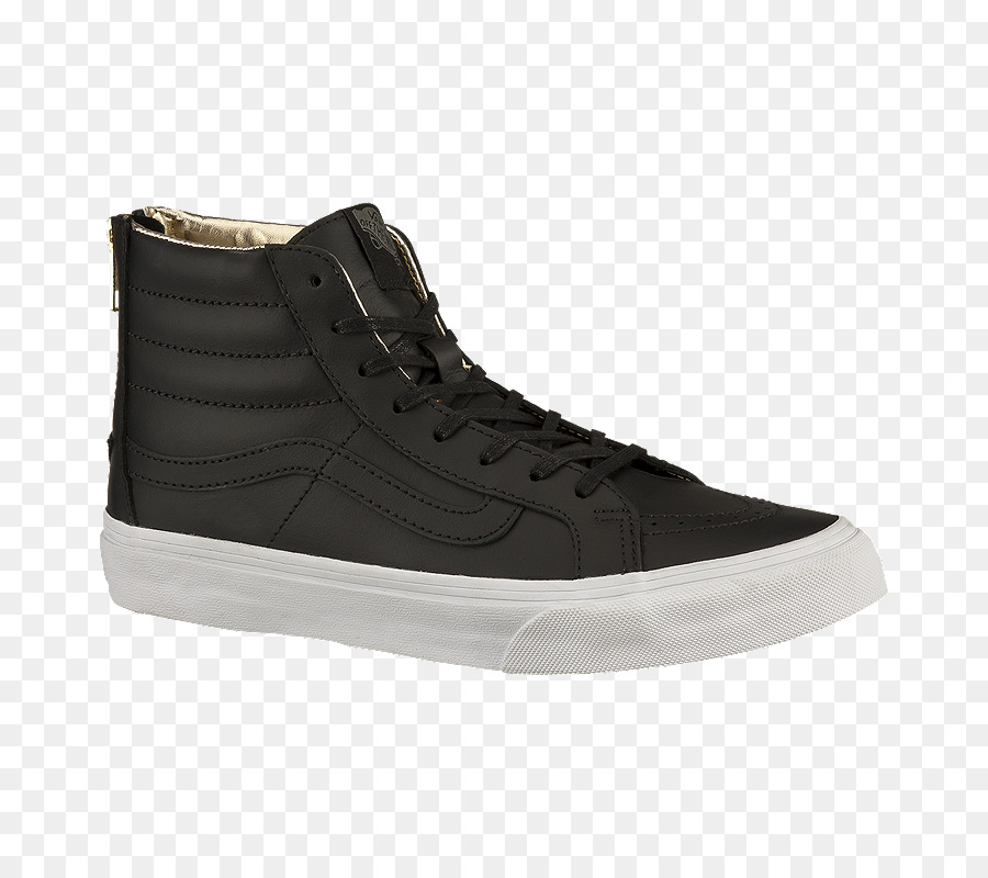 231a394ffe1b Sports shoes Suede Skate shoe Sportswear - vans shoes for women boots png  download - 800 800 - Free Transparent Sports Shoes png Download.
