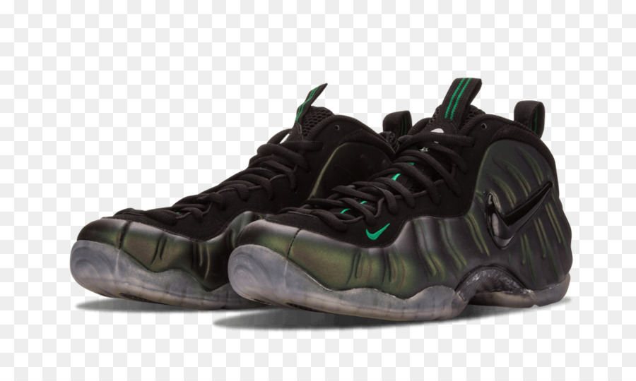 32a7fa6350b Sports shoes Men s Nike Air Foamposite Nike Mens Air Foamposite Pro  Vachetta - green foams sneakers png download - 1000 600 - Free Transparent  Sports Shoes ...