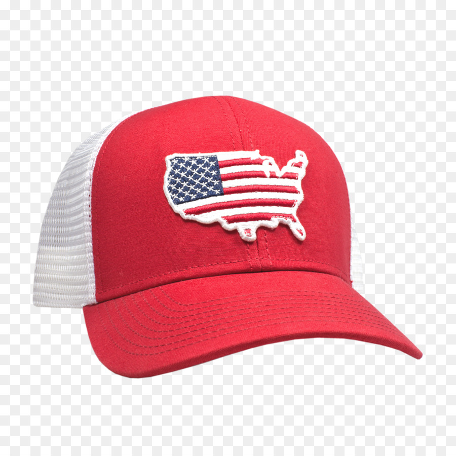 484a21aba7c Baseball cap T-shirt Trucker hat United States of America - southern pride  png download - 1024 1024 - Free Transparent Baseball Cap png Download.