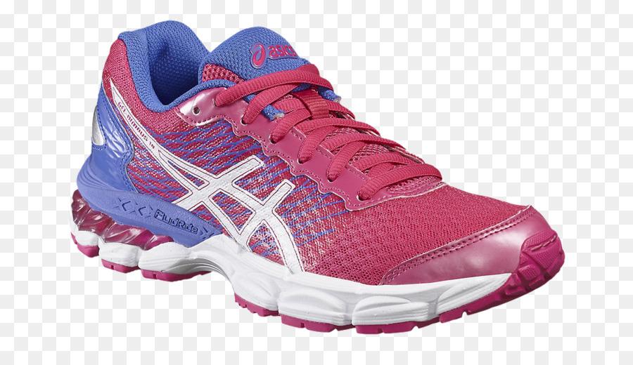 0a6bf0b7789 Asics Mujer Gel Nimbus 18 de zapatillas de Deporte de los zapatos de Asics  Gel Nimbus 18 Gs de la UE 37 Asics Gel Nimbus 18 de la UE 39 - naranja ...