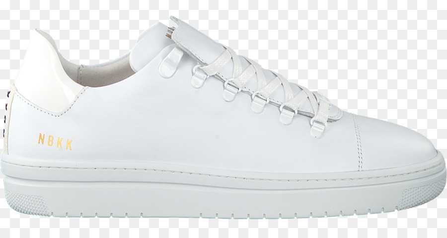 Sapatos de desporto sapato de Skate de tênis de Basquete de roupas  Esportivas - ralph lauren vermelho sapatos para mulheres a682a34c70b