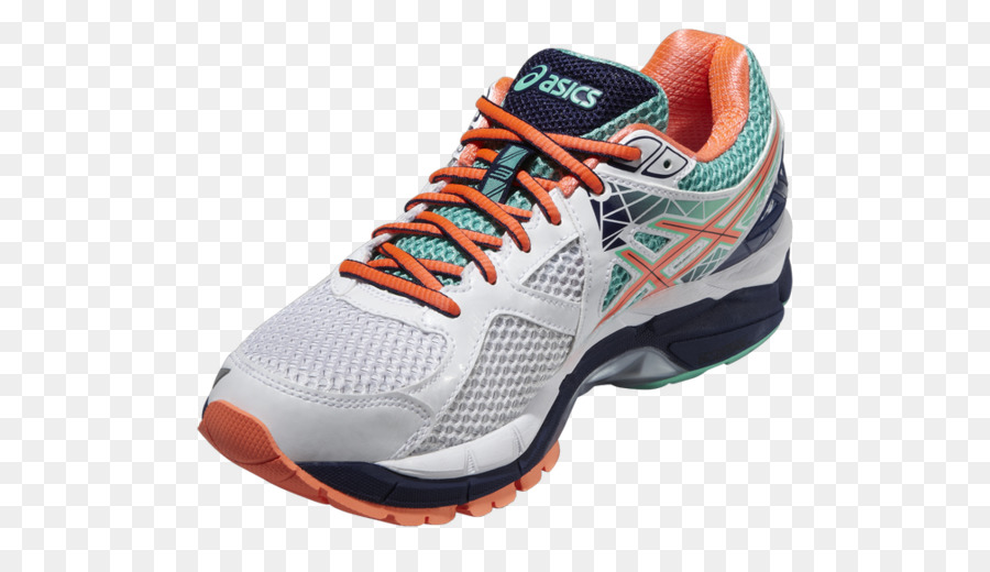 Sports shoes Asics GT 2000 6 Mens Asics Gt 2000 3 Womens Running Shoes -  wide 5862cbbe85f4