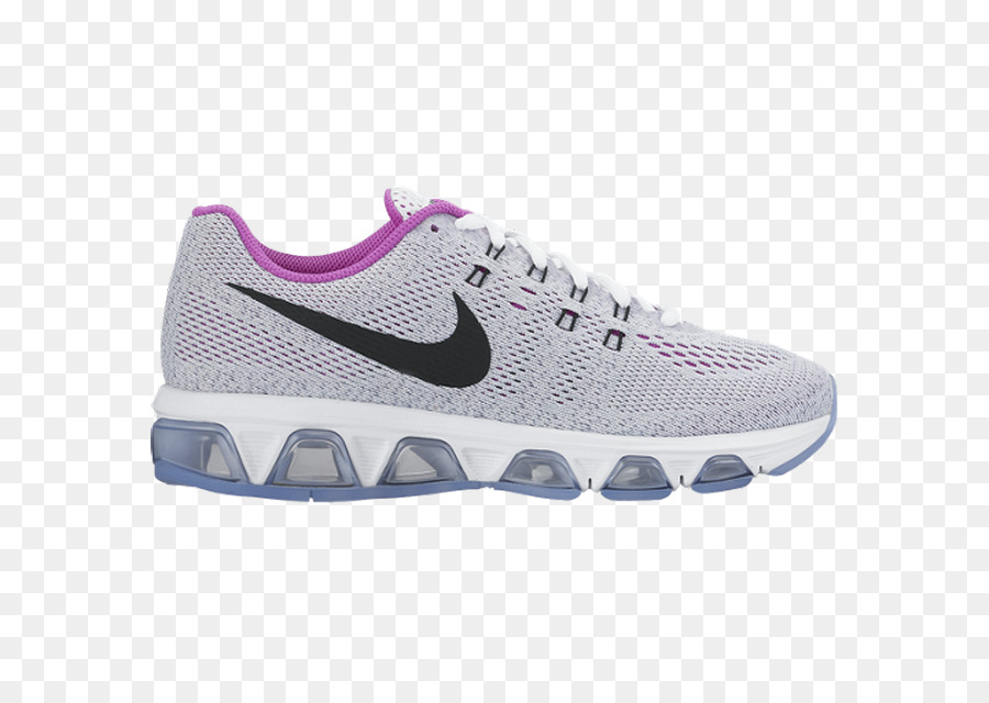 size 40 9912d d2e62 Sports shoes Nike Women s Air Max Tailwind 8 Running Shoe Nike Men s Air  Max Tailwind 8 - nike running shoes for women png download - 625 625 - Free  ...