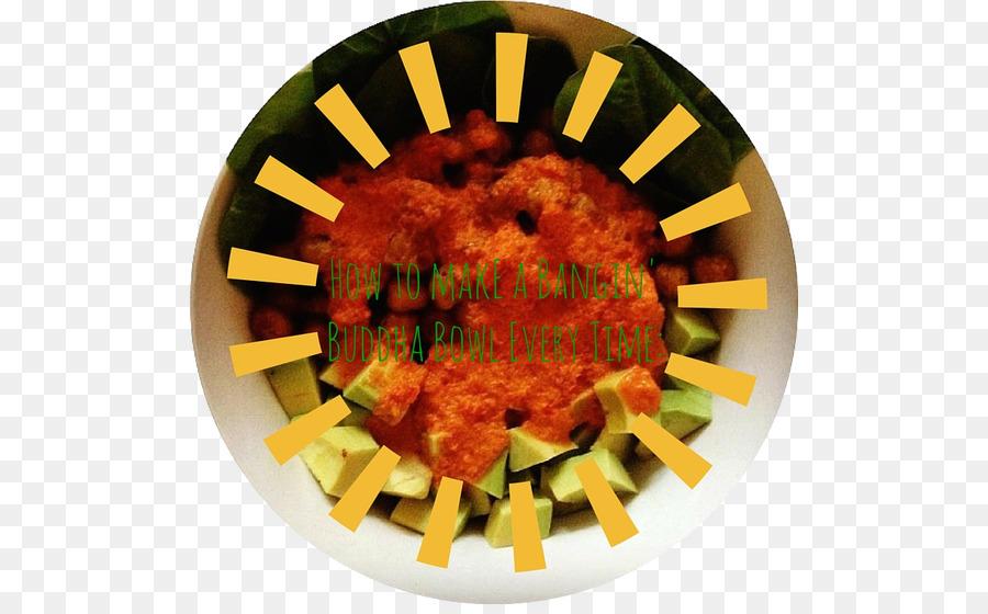 Vegetarische Küche, mediterrane Küche, Rezept, Food Dish Network ...