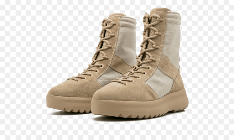 Combat boot Shoe T-shirt adidas Yeezy 350 Boost V2 - kanye west military  boots png download - 1000 600 - Free Transparent Combat Boot png Download. c6ad6487d