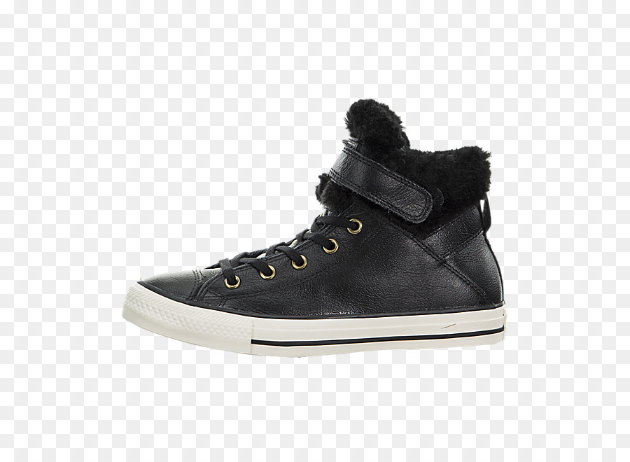 Chuck Taylor All-Stars Sports shoes Converse Footwear - chuck taylor  basketball player png download - 650 650 - Free Transparent Chuck Taylor  Allstars png ... 8bef9f224
