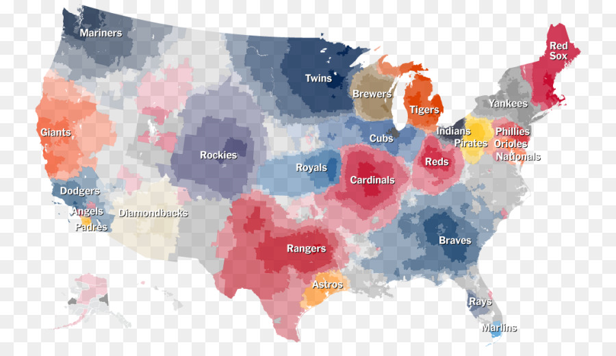 United states of america us state world map is god green onion united states of america us state world map is god green onion root zoom gumiabroncs Images