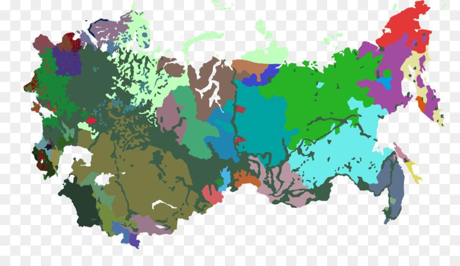 Russian Empire World Map Russian Revolution Russian Empire Art Png