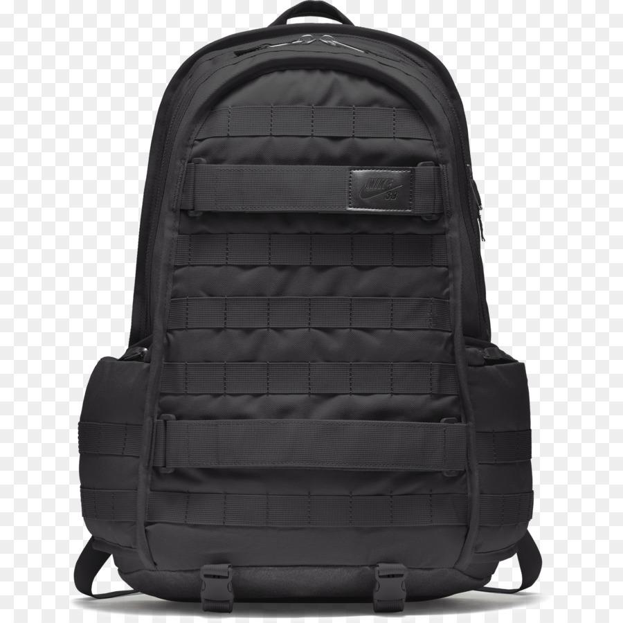 Nike SB RPM Backpack Nike Skateboarding - electric skateboard backpack png  download - 2000 2000 - Free Transparent Nike Sb Rpm png Download. 763a1e45d8ee5