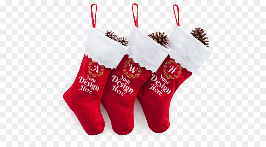 Christmas Stockings Png.Christmas Stockings Christmas Decoration Png Download 650