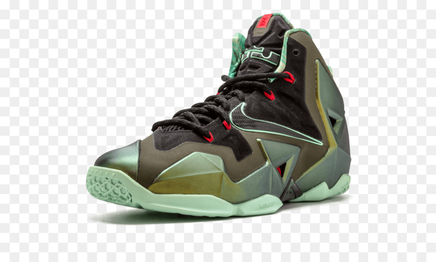 670dd6b1bc25 Sports shoes Nike Lebron 11 2013 Mens Sneakers Nike LeBron 11  Terracotta  Warrior  Mens Sneakers - Size 10.5 - lebron 8 png download - 1000 600 -  Free ...