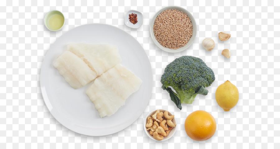Vegetarian Cuisine Chinese Cuisine Broccoli Slaw Recipe Farro