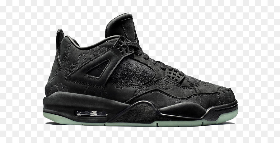 brand new 17b87 7d3d4 Air Jordan 4 Retrò Kaws 930155 003 Air Jordan 4 Retro Kaws ...