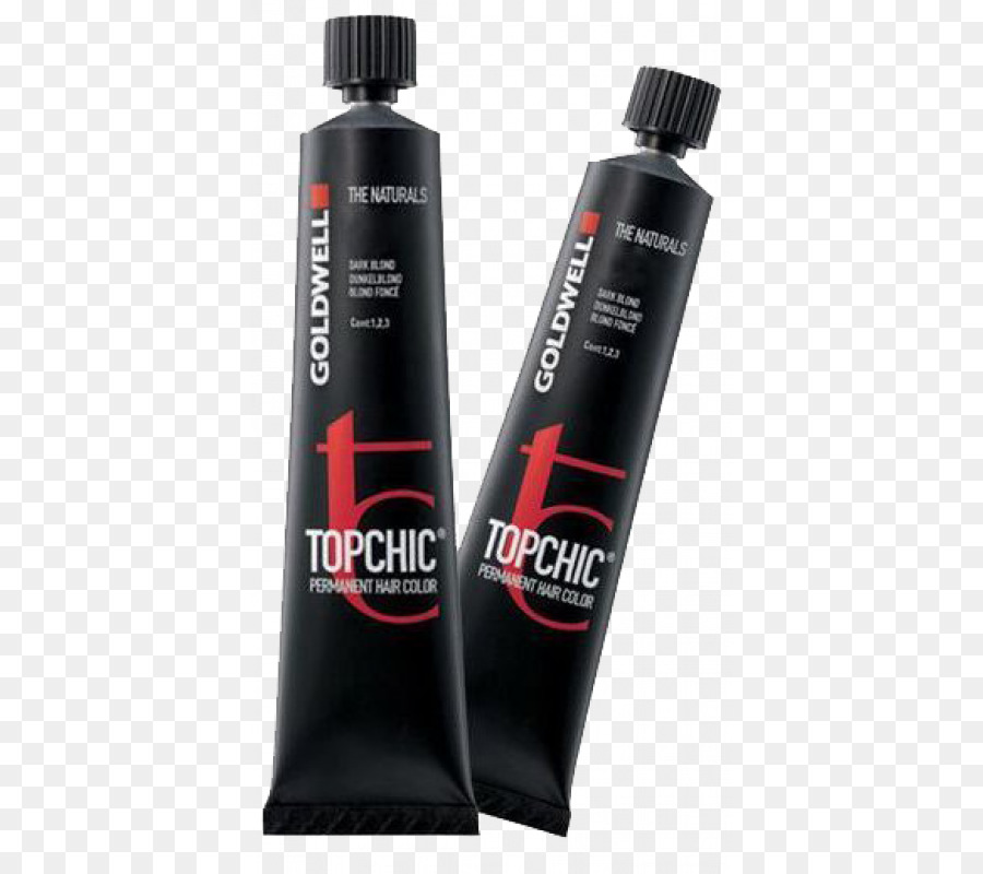 Goldwell Topchic Permanent Hair Color Human Hair Color Hair Coloring