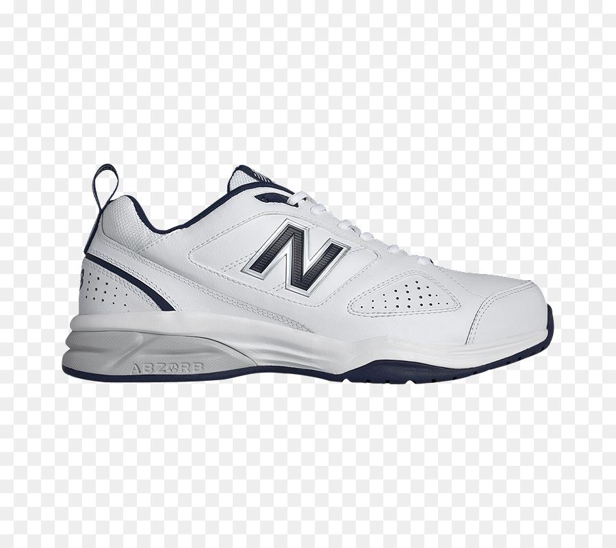 17d5bd774 New Balance chaussures de Sport pour Hommes Vêtements - new balance ...
