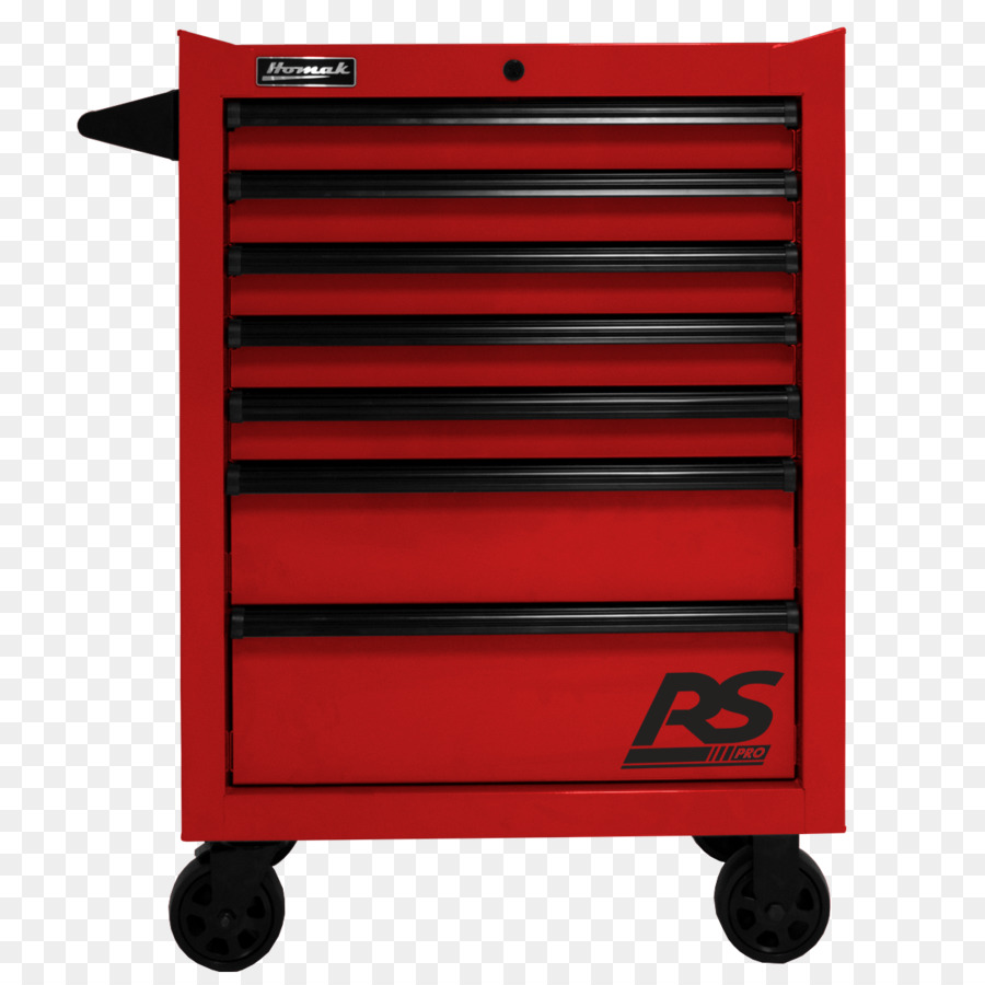 Incroyable Drawer Pull Tool Boxes Cabinetry Homak Mfg Co Inc   Garage Tool Cabinets