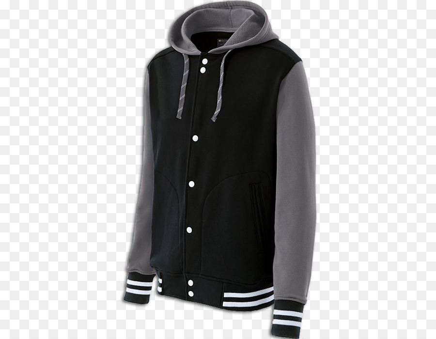 Image result for jaket varsity custom