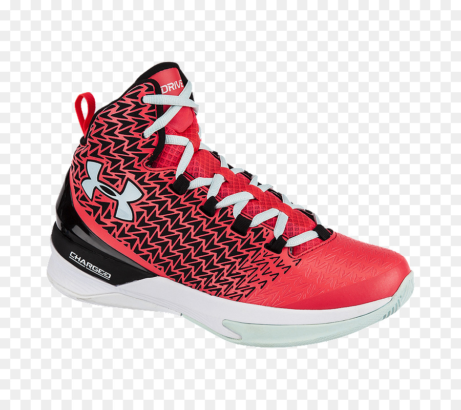 c8fe8c1f472 Sports shoes Under Armour Women s ClutchFit Drive III Basketball Shoes  Under Armour Women s ClutchFit Drive III Basketball Shoes - under armour  red running ...