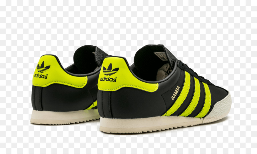 the latest d4656 574fb Sports shoes adidas Samba SPZL Mens Adidas SPEZIAL Samba - Black - adidas  samba png download - 1000 600 - Free Transparent Sports Shoes png Download.