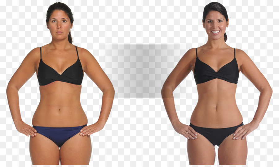 Exercise Weight loss Beachbody LLC Waist Physical fitness