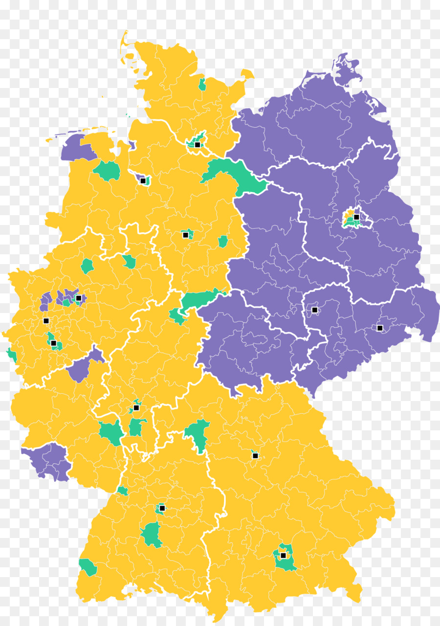 Cartoon Map Of Germany.Map Cartoon Png Download 1080 1530 Free Transparent Germany Png
