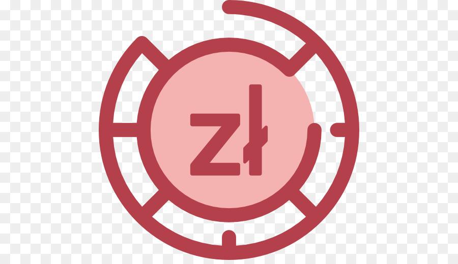 New Taiwan Dollar Currency Symbol Dollar Sign Zloty Polish