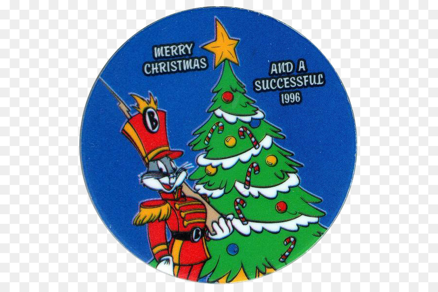 bugs bunny looney tunes christmas tree christmas day the nutcracker christmas milk bottles - Elmer Fudd Blue Christmas