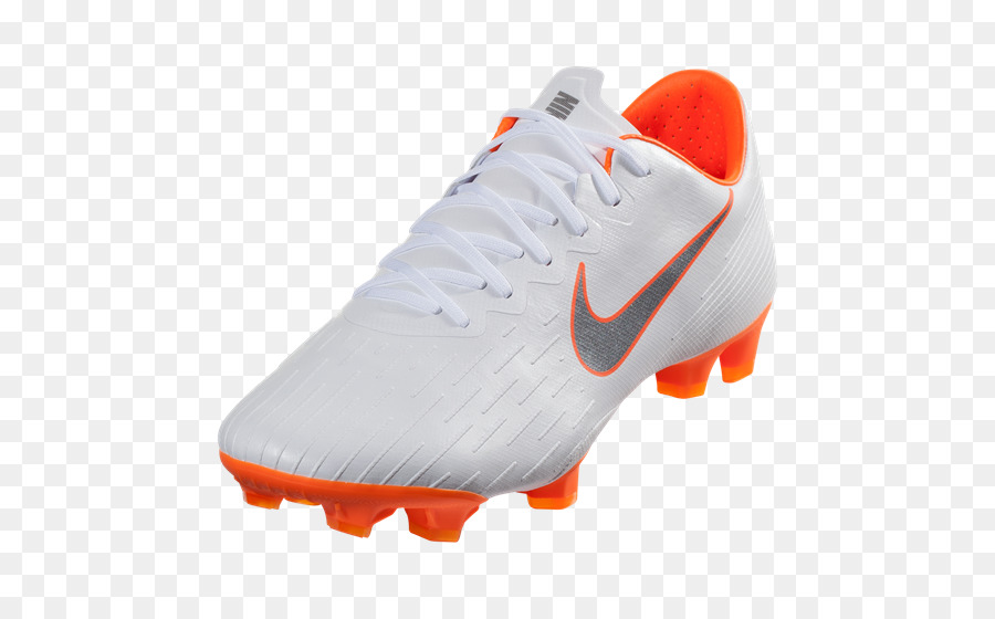 Nike Mercurial Vapor Pro FG Uomo nike scarpe da Calcio Tacchetta nike Uomo   ba8254