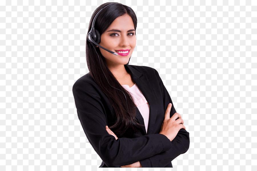 avg customer services