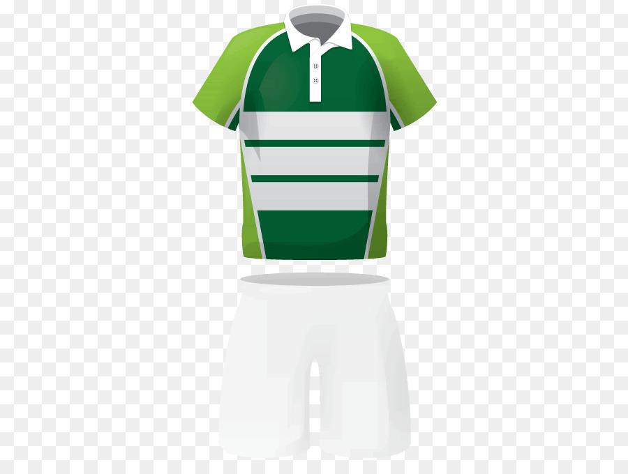 T shirt Sleeve Rugby shirt Denver Broncos Product design broncos