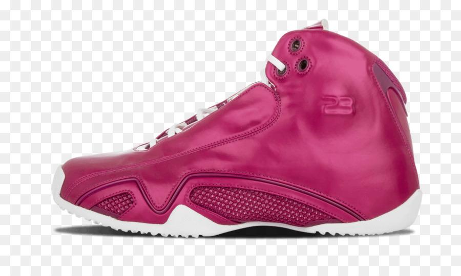 wholesale dealer cc1fe 23880 Sport Schuhe Nike Air Jordan Sportswear - weg vom weißen Hoodie Ebay