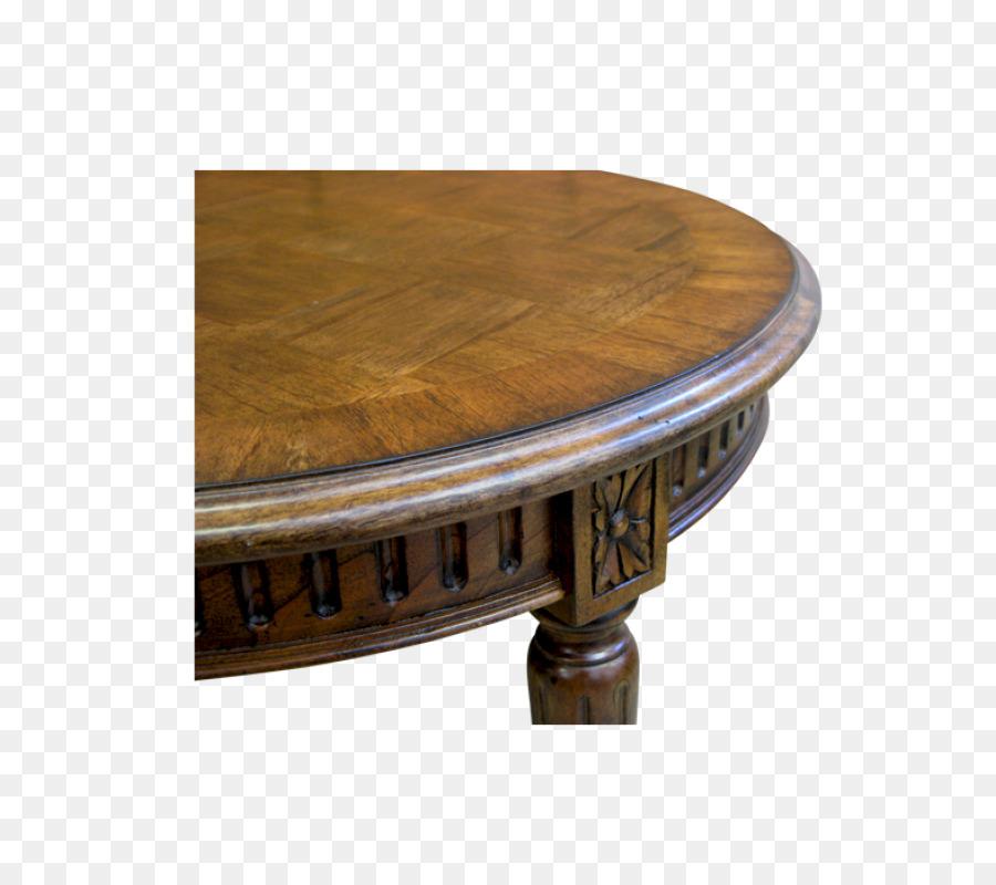 Couchtische Oval M Antik Design - kleine Couchtische png ...
