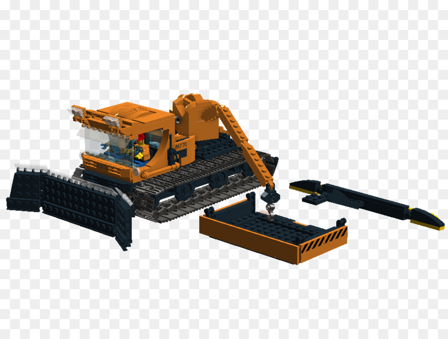 Product Design Machine Lego Crane Instructions Png Download 942
