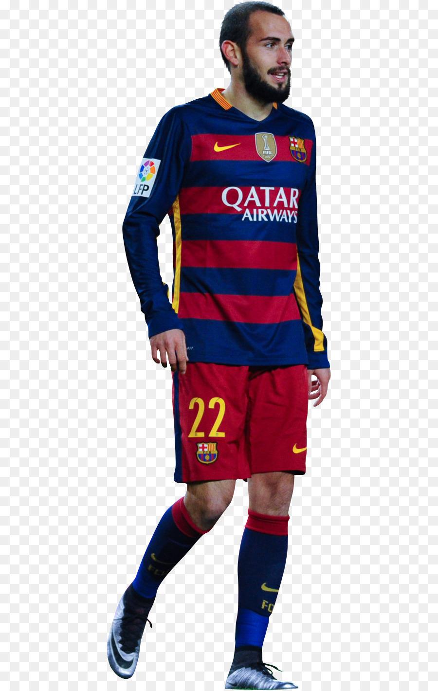 new product e5b15 98d8e fc barcelona player jersey