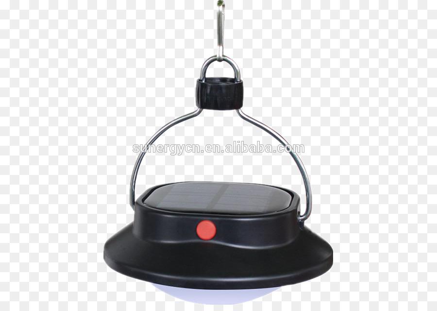 Diodo a emissione di luce a lanterna lampada solare illuminazione