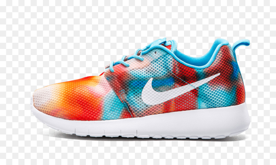 various colors 59de2 b1cee Sports shoes Nike Free Nike Roshe Flyknit NM Women s Shoe - newest nike  flights png download - 1000 600 - Free Transparent Sports Shoes png  Download.