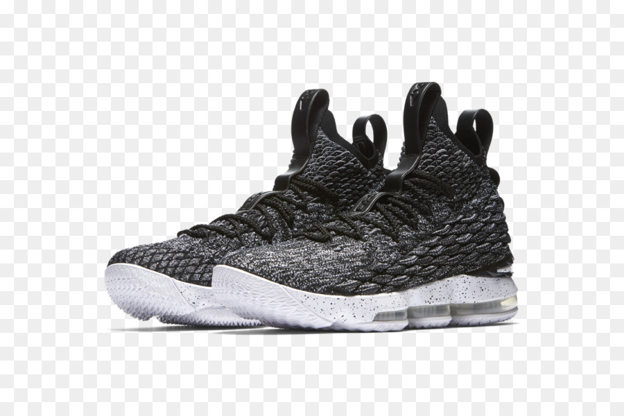 a940b2f7502ec Nike Lebron 15 Sports shoes LeBron 15 Cereal - lebron 15 png download -  600 600 - Free Transparent Nike Lebron 15 png Download.