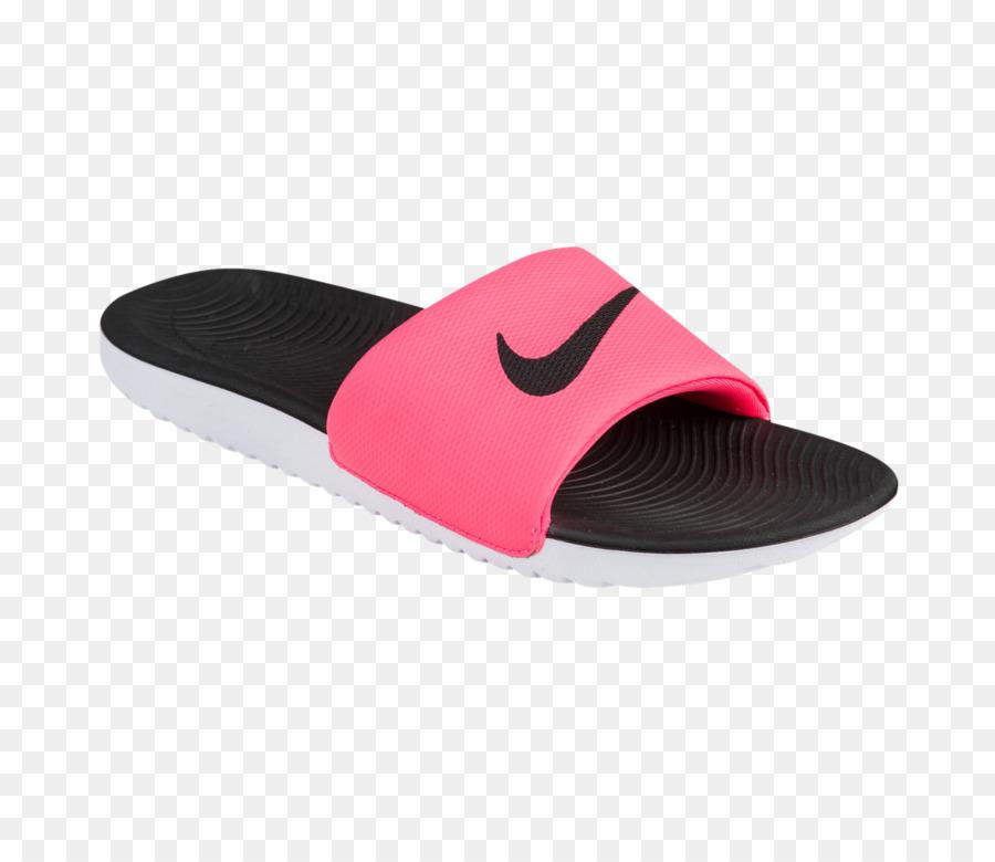 c5fcbf895 Nike Kawa Sliders NIKE Women s Kawa Slide Sandal Nike Women s Benassi Duo  Ultra Slide - navy blue dress shoes for women searching for png download -  767 767 ...