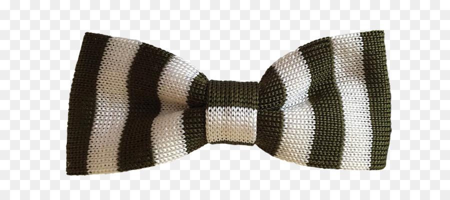 silk ribbon yarn png download - 686*392 - Free Transparent