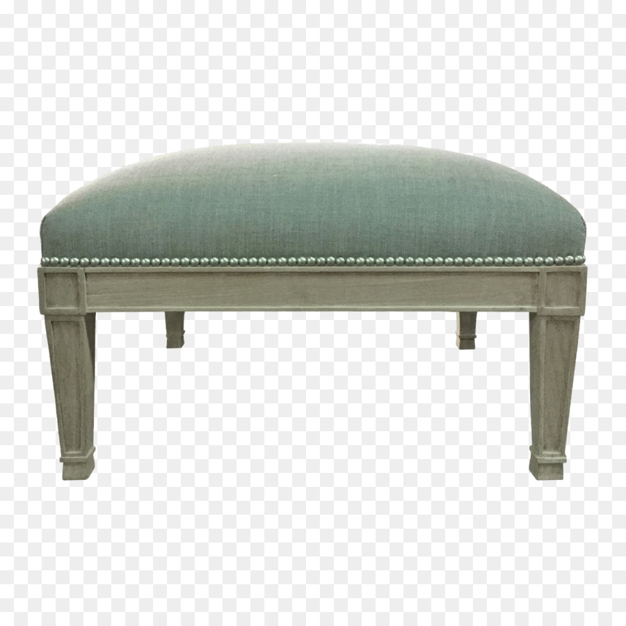 Foot Rests Product Design Table M Lamp Restoration Outdoor Ottoman Png 1200 Free Transpa
