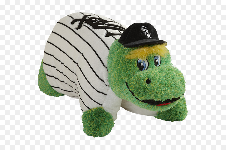 Chicago White Sox Stuffed Animals Cuddly Toys Boston Red Sox