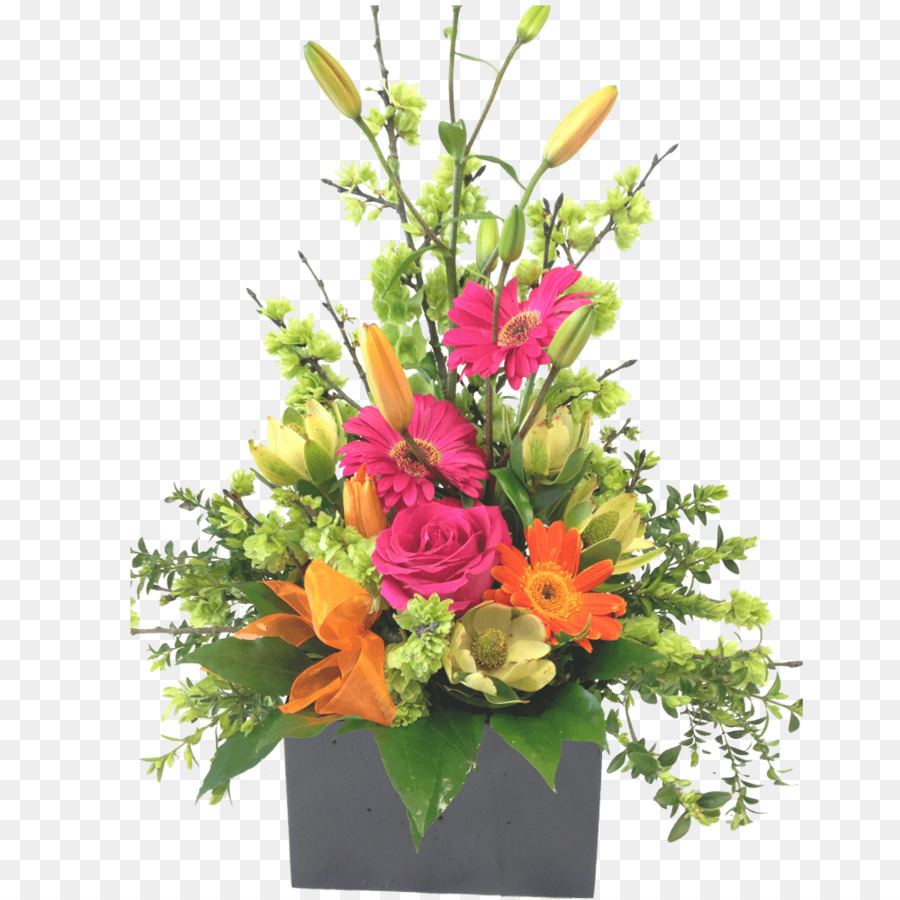 Floral design cut flowers artificial flower flower bouquet flower floral design cut flowers artificial flower flower bouquet flower box arrangements mightylinksfo
