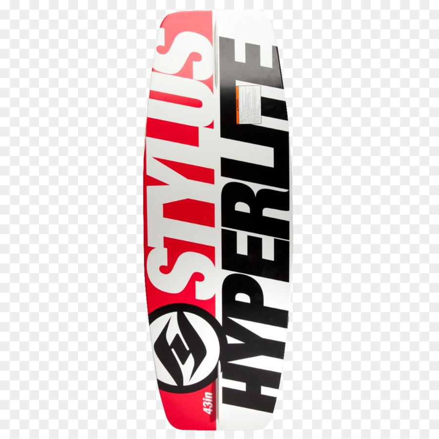 Stylus itc bold free font download.